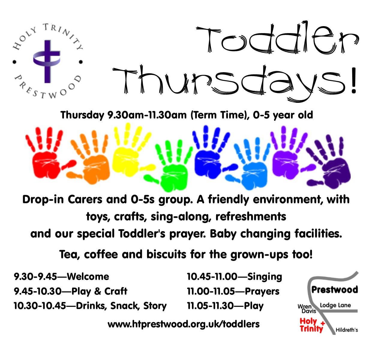 ToddlerThursdayProgrammePic