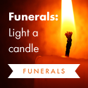 funerals light a candle 1 125x125