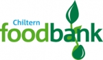 Chiltern Foodbank: A Prestwood Distribution Centre