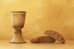 Home Communion
