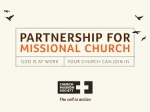 PMC: Our Missional Adaptive Challenge