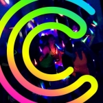 Clubbercise with Clover