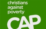 CAP - Christians Against Poverty