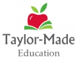 Taylor-Made Education