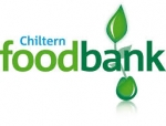Chiltern Foodbank - Prestwood Distribution Centre