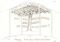 The Ashes Garden Memorial Appeal